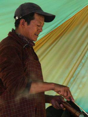 Gyanu-Shrestha