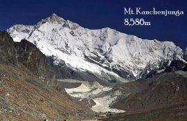 mount-kanchenjunga