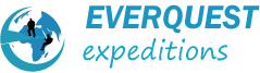 Ever Quest Expeditions Pvt. Ltd.
